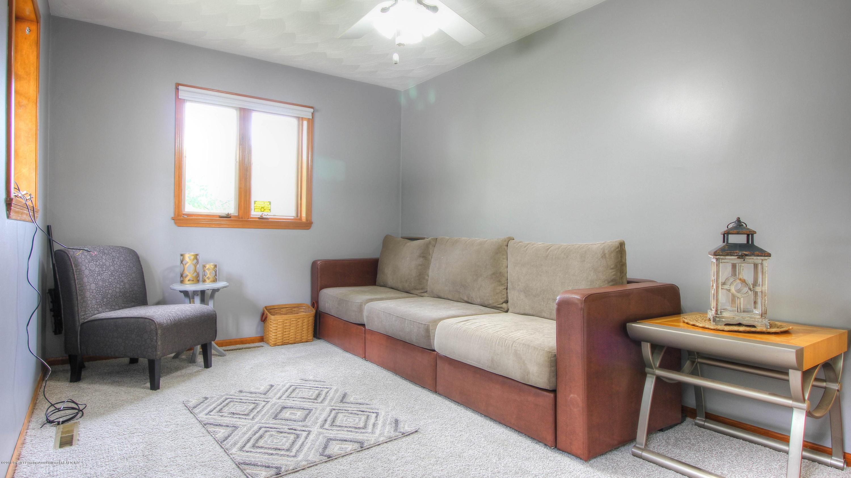 1750 W Mead Rd - Den/Office - 14