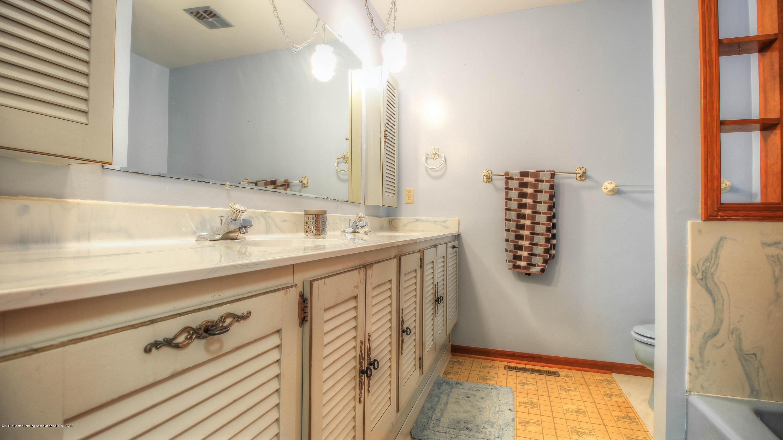 1750 W Mead Rd - Bath 3 - 19