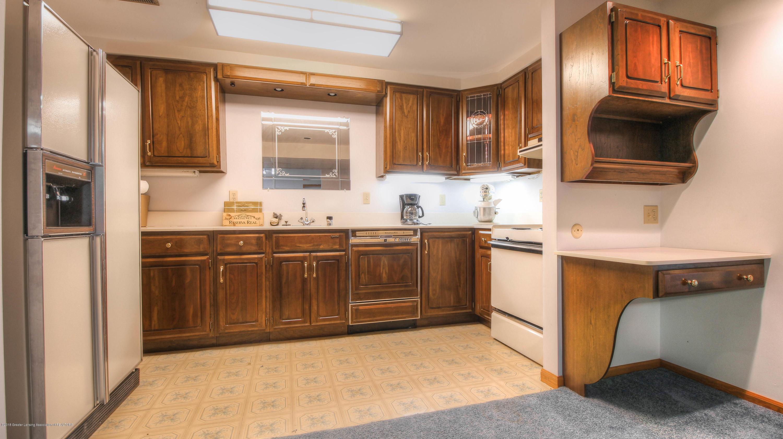 1750 W Mead Rd - LL Kitchen - 21