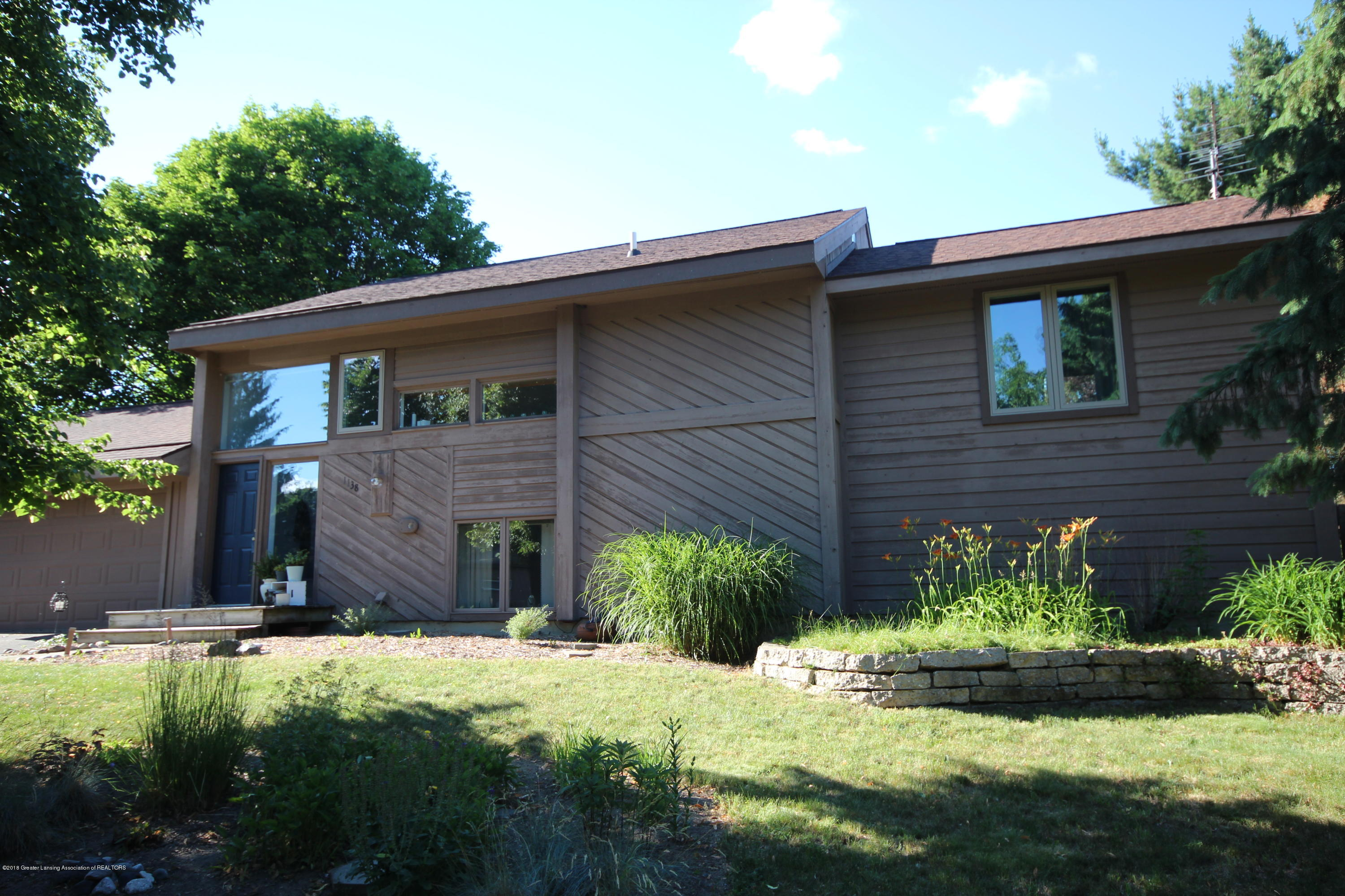 1138 Cliffdale Dr - IMG_2604 - 1