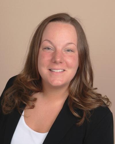 Kathleen Lenhart agent image