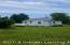 1761 Island Highway, Charlotte, MI 48813