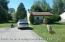 16850 Chadwell, East Lansing, MI 48823