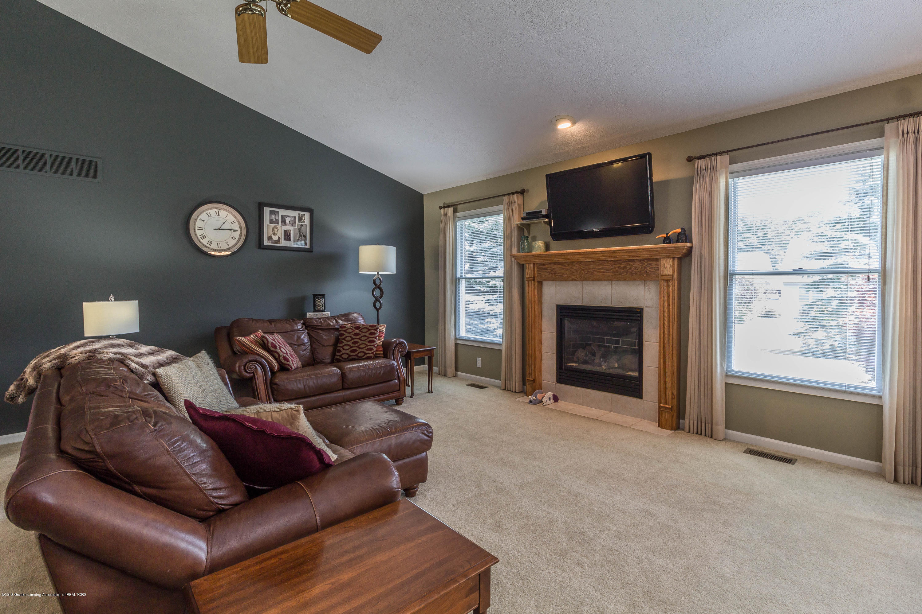 11842 Stone Bluff Dr - stonebluffliving2 (1 of 1) - 10