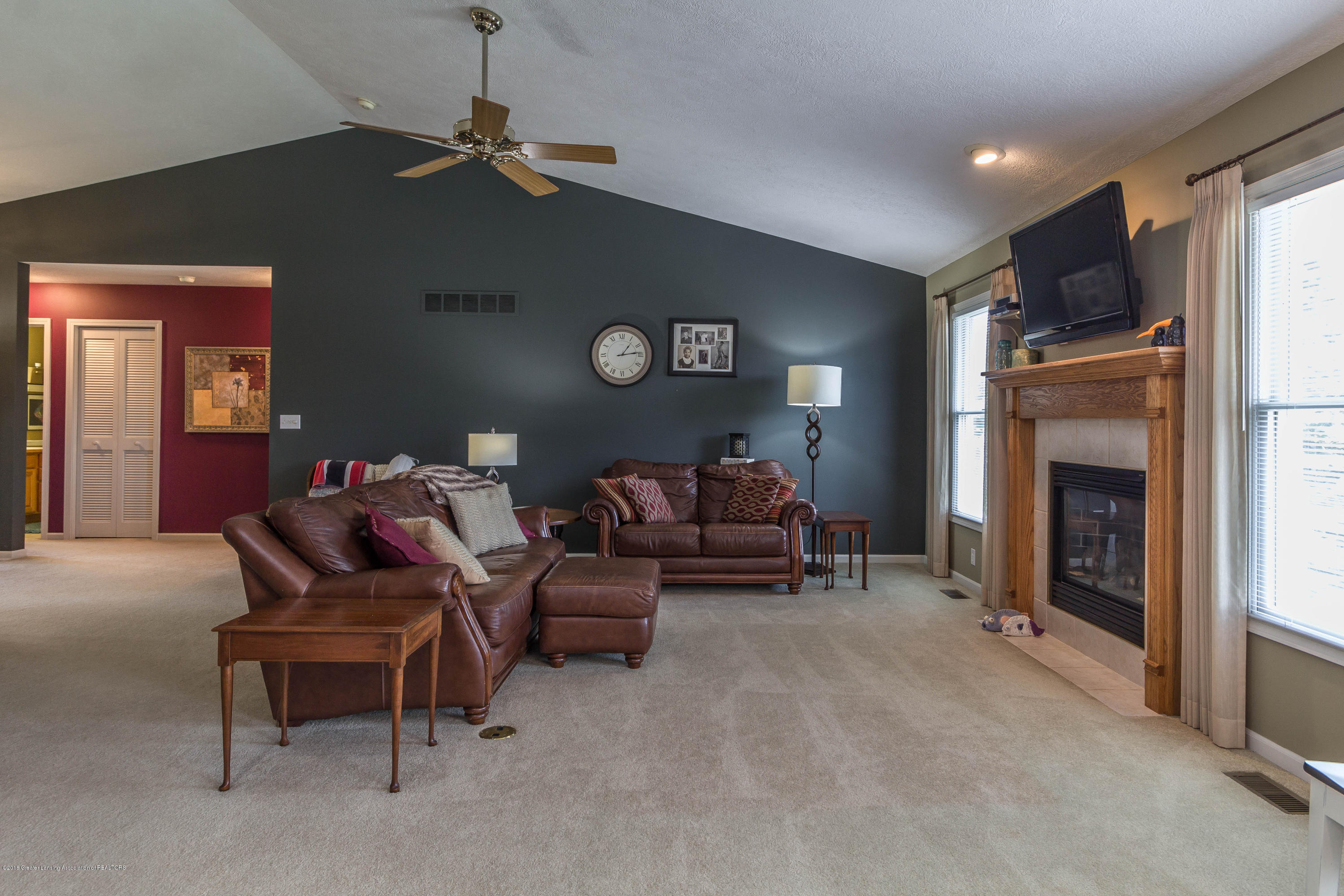 11842 Stone Bluff Dr - stonebluffliving (1 of 1) - 11