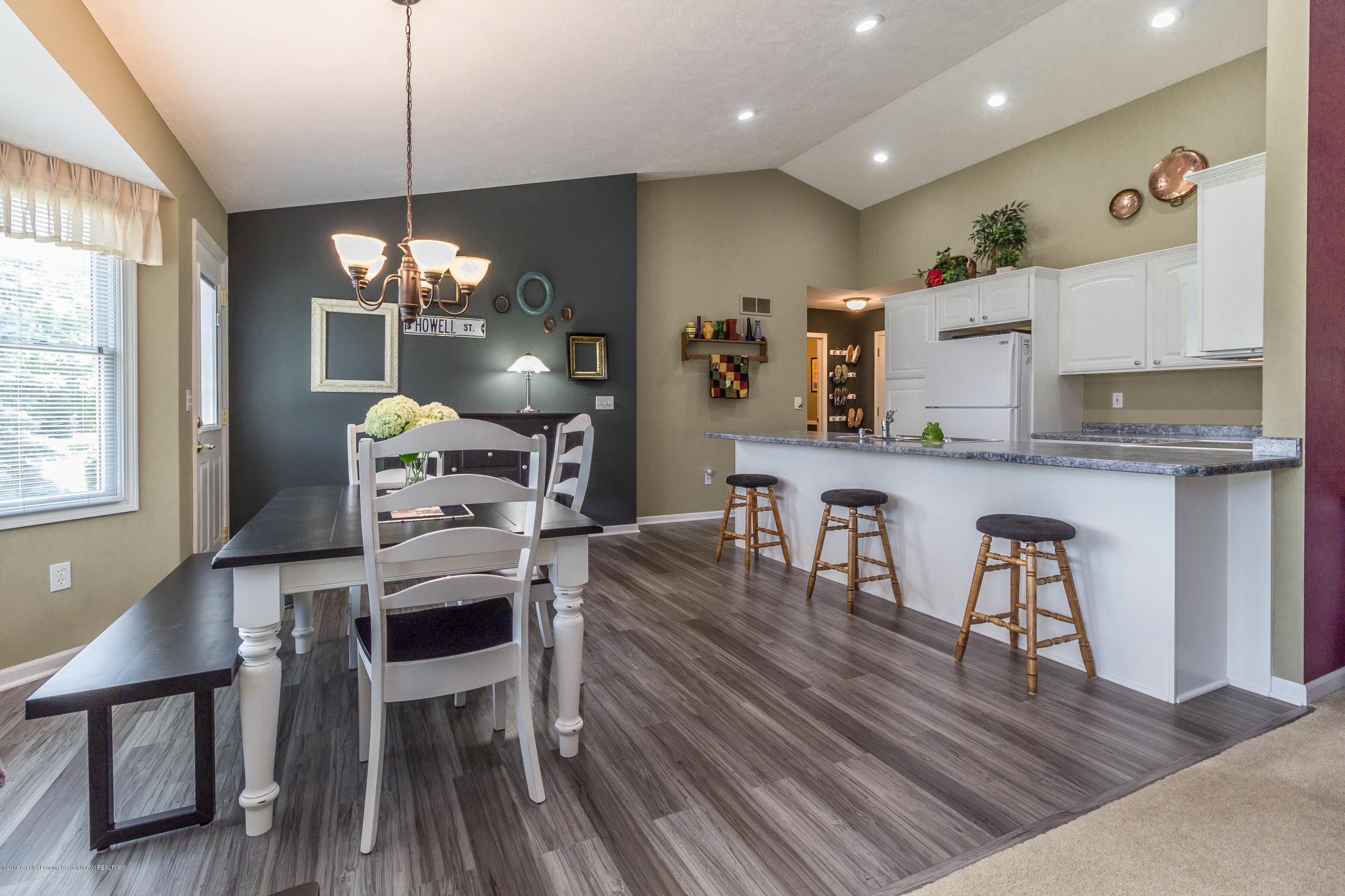 11842 Stone Bluff Dr - stonebluffdining2 (1 of 1) - 13