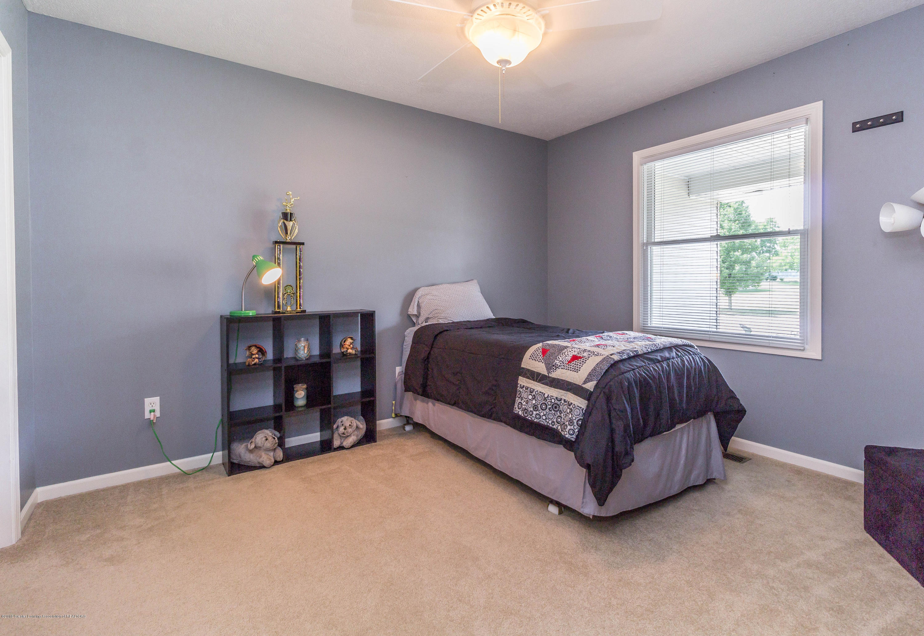 11842 Stone Bluff Dr - stonebluffbed1 (1 of 1) - 23