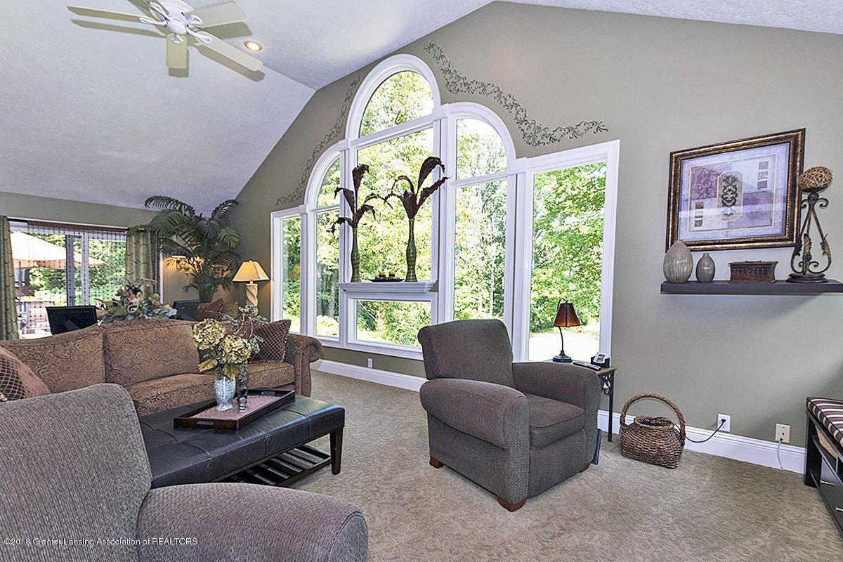 1781 S Michigan Rd - 1781 S. Michigan Rd. Living Room view 1 - 30
