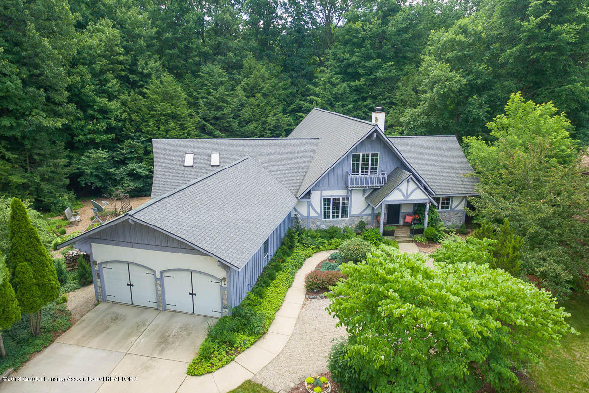 4335 Heartwood Rd - 4335 Heartwood - 1
