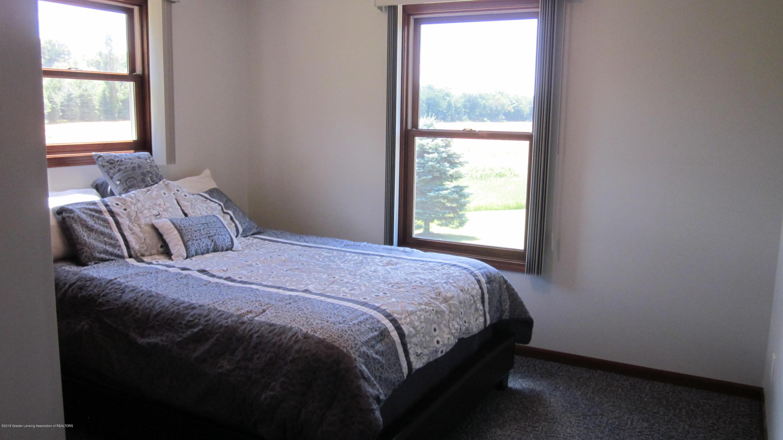 5384 S Stine Rd - Bedroom 4 - 20