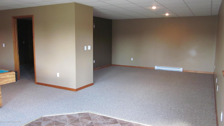 5384 S Stine Rd - Finished basement - 26