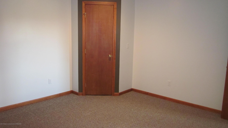 5384 S Stine Rd - Office 1 Closet - 27