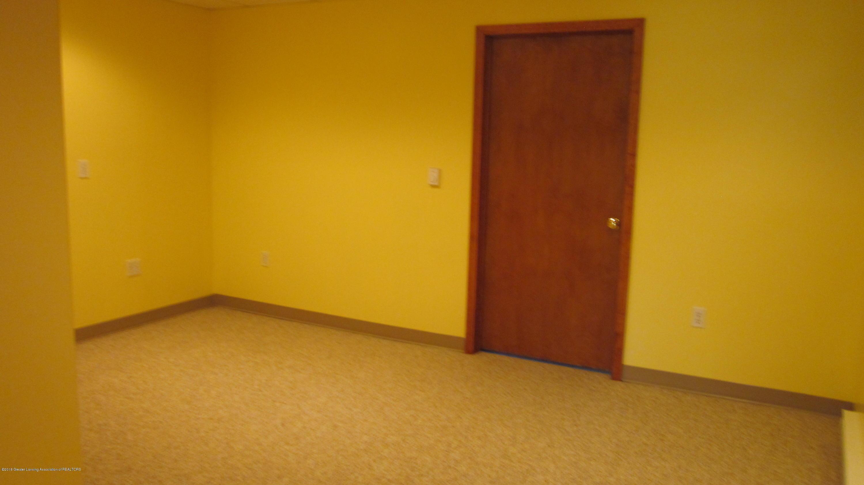 5384 S Stine Rd - Office 2 Craft Rm - 31