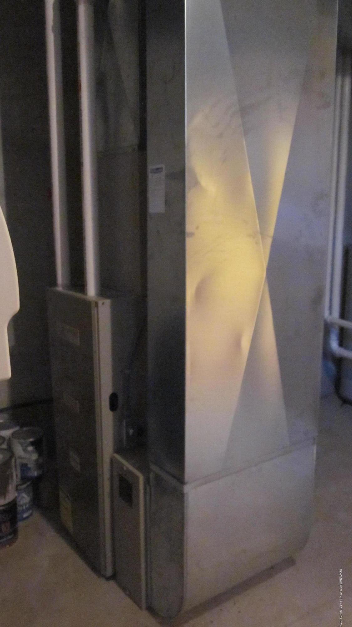 5384 S Stine Rd - 90 % furnace - 33