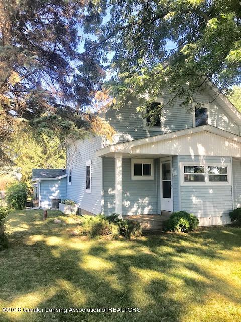 12906 Oneida Ave - Front - 1