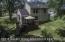 4148 Kenzie Boulevard, Jackson, MI 49201