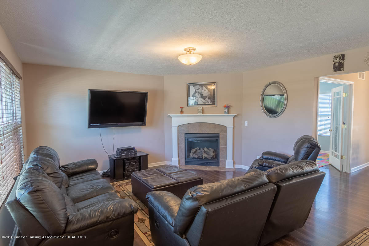 668 Puffin Pl - Family Room - 4
