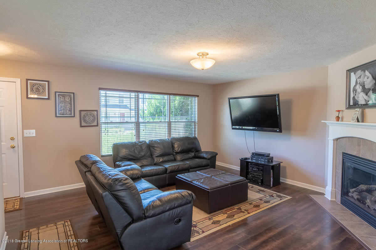 668 Puffin Pl - Family Room - 5