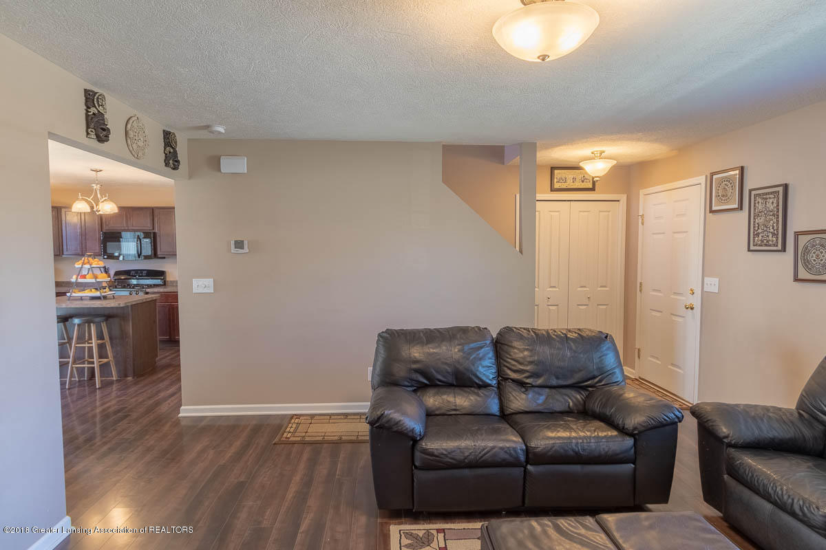 668 Puffin Pl - Family Room - 7