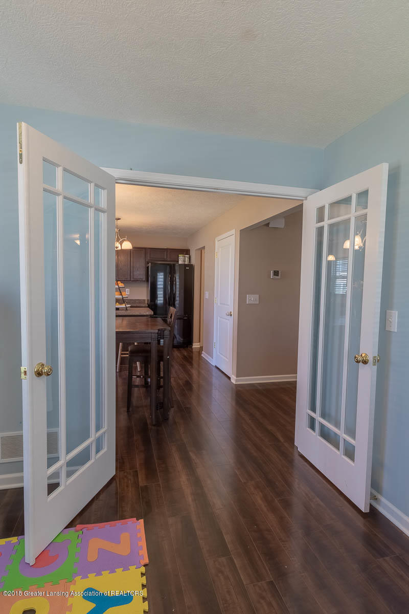 668 Puffin Pl - French Doors - 10