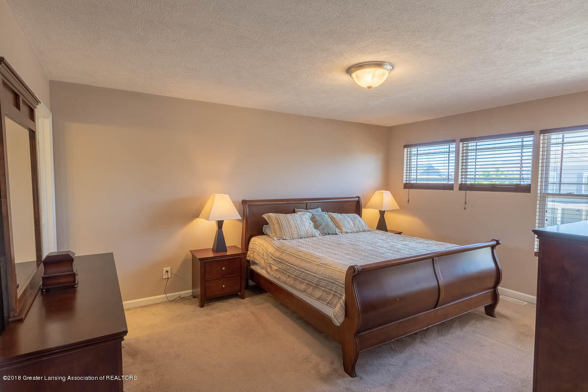 668 Puffin Pl - Master Bedroom - 20