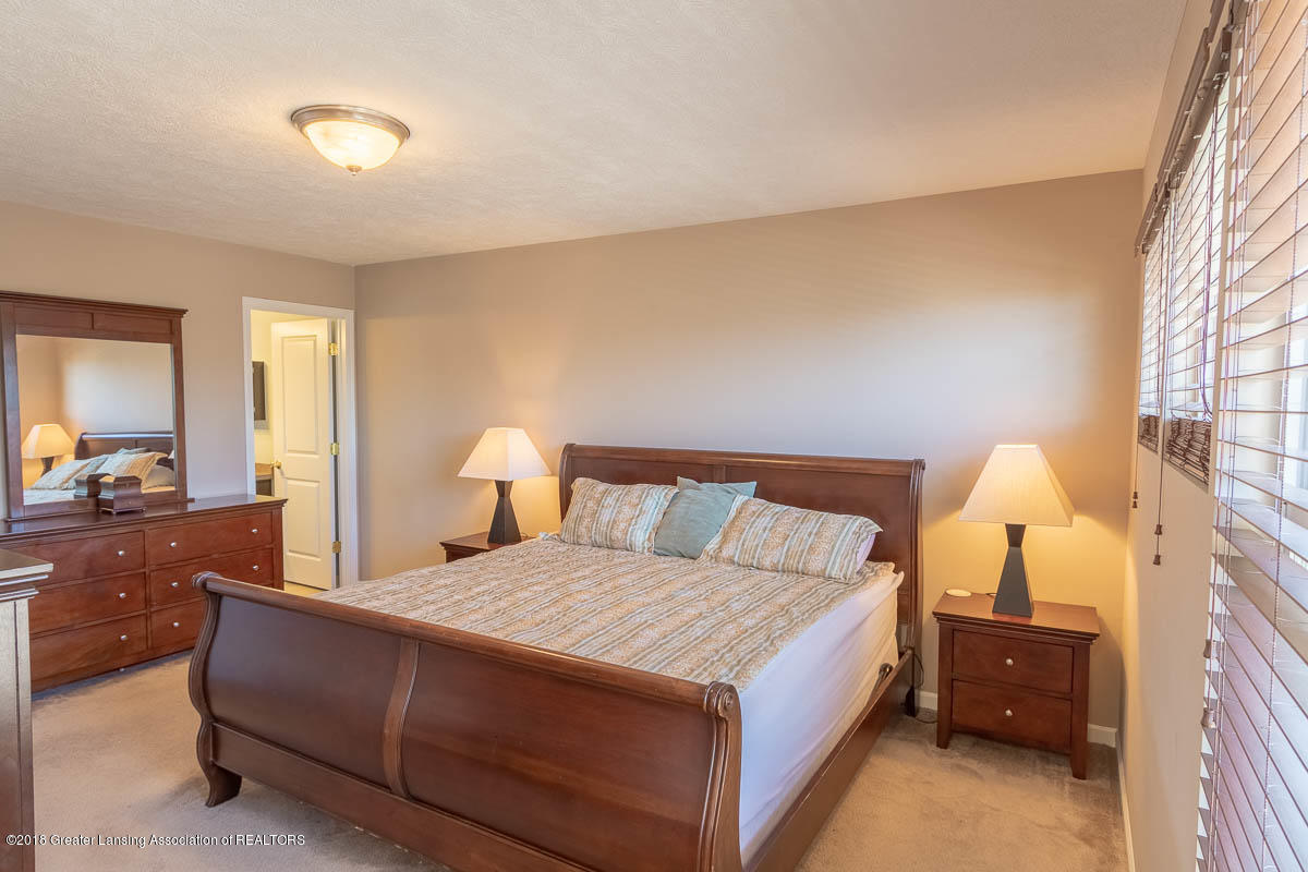 668 Puffin Pl - Master Bedroom - 23