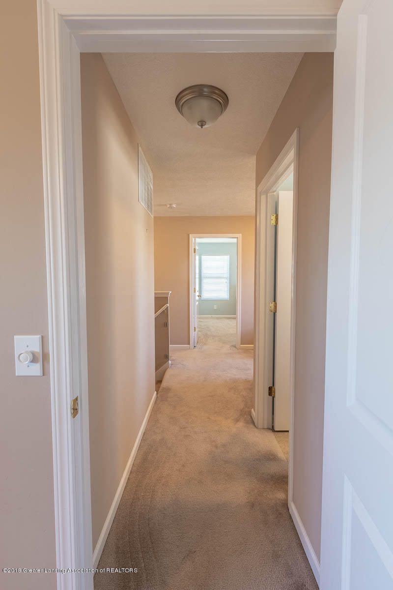668 Puffin Pl - Upstairs - 26