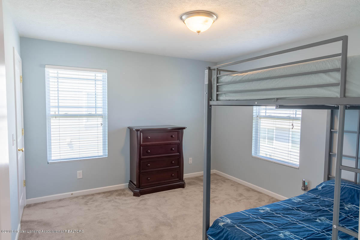 668 Puffin Pl - Bedroom - 30
