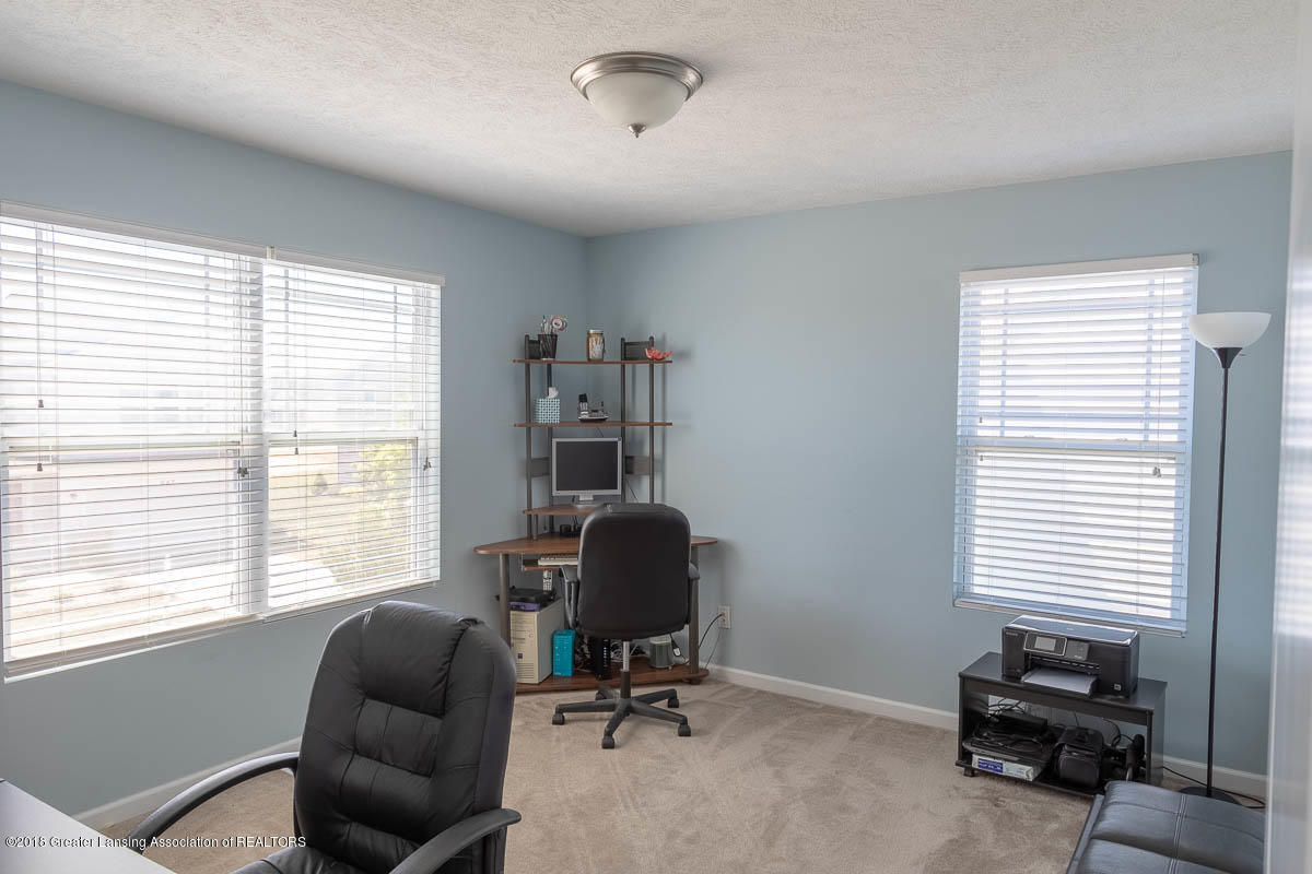 668 Puffin Pl - Bedroom - 33