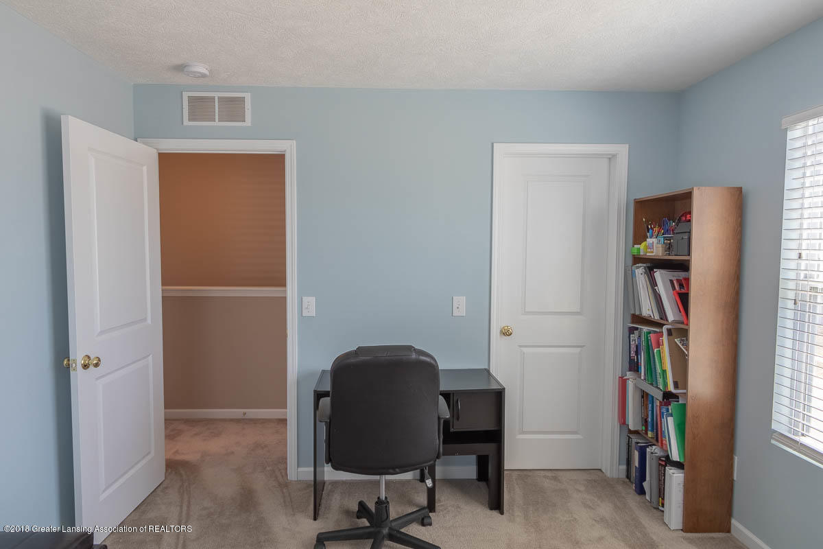 668 Puffin Pl - Bedroom - 34