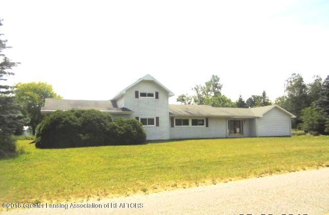 7770 E 5 Point Hwy - FRONT - 1