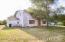 3507/3509 Davidson Drive, Lansing, MI 48910