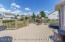 8909 Justonian Way, Dimondale, MI 48821