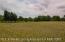 Vl Haslett Parcel B Road, Williamston, MI 48895