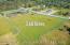 100 Twin Ponds Drive, Okemos, MI 48864