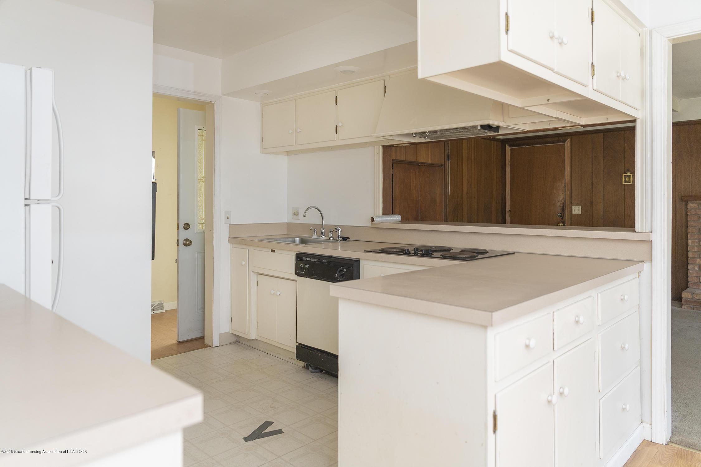 1267 Woodingham Dr - kitchen - 3