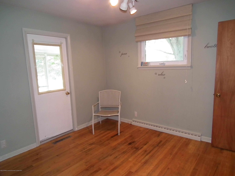 ... 11886 Upton Rd - Bedroom 2 1 - 13 ...