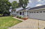 1841 S Waverly Road, Lansing, MI 48917