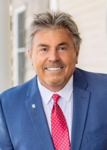 Tony Schmidt agent image