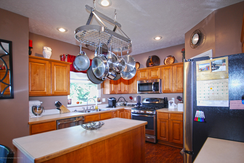 13828 Harvest Ln - MLS kitchen 1 - 3