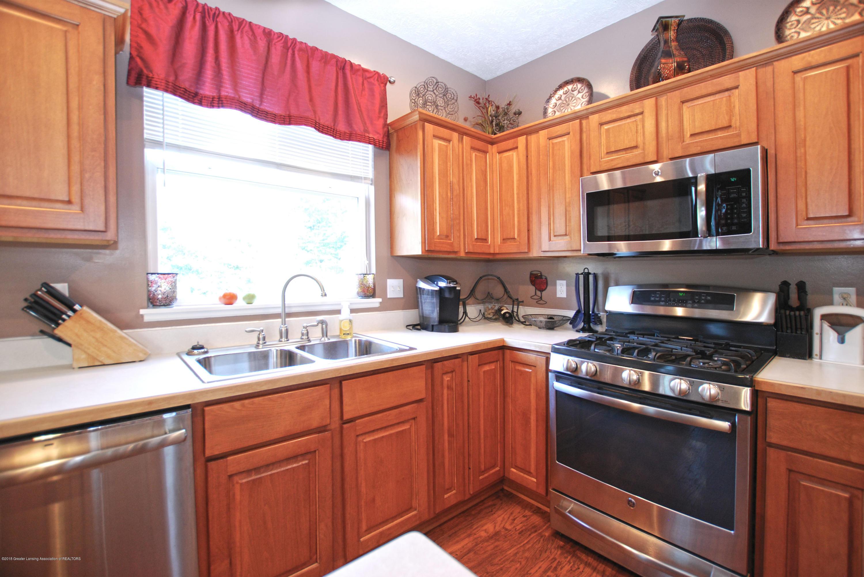 13828 Harvest Ln - MLS kitchen 2 - 6