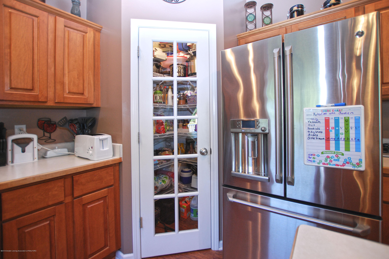 13828 Harvest Ln - MLS kitchen 3 - 7