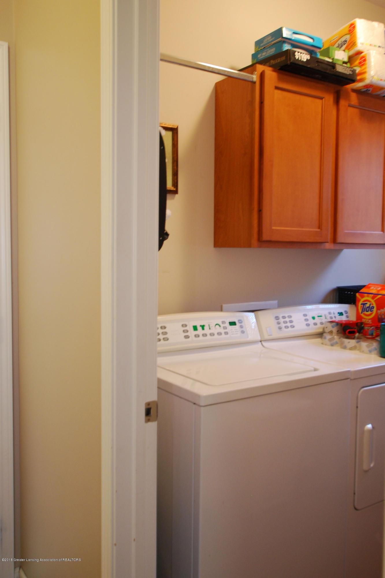 13828 Harvest Ln - MLS laundry 1 - 11
