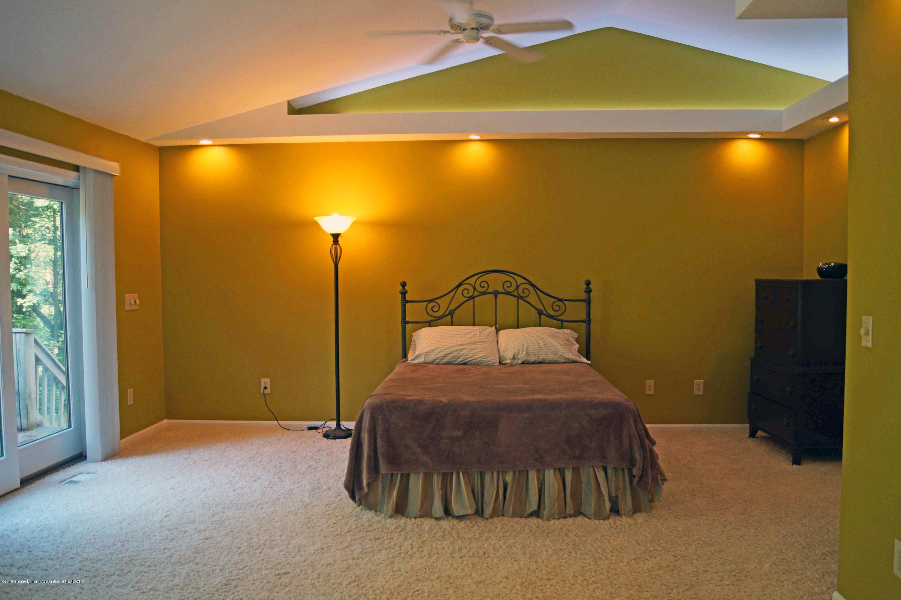 3720 Colby Rd - Master Suite - 13