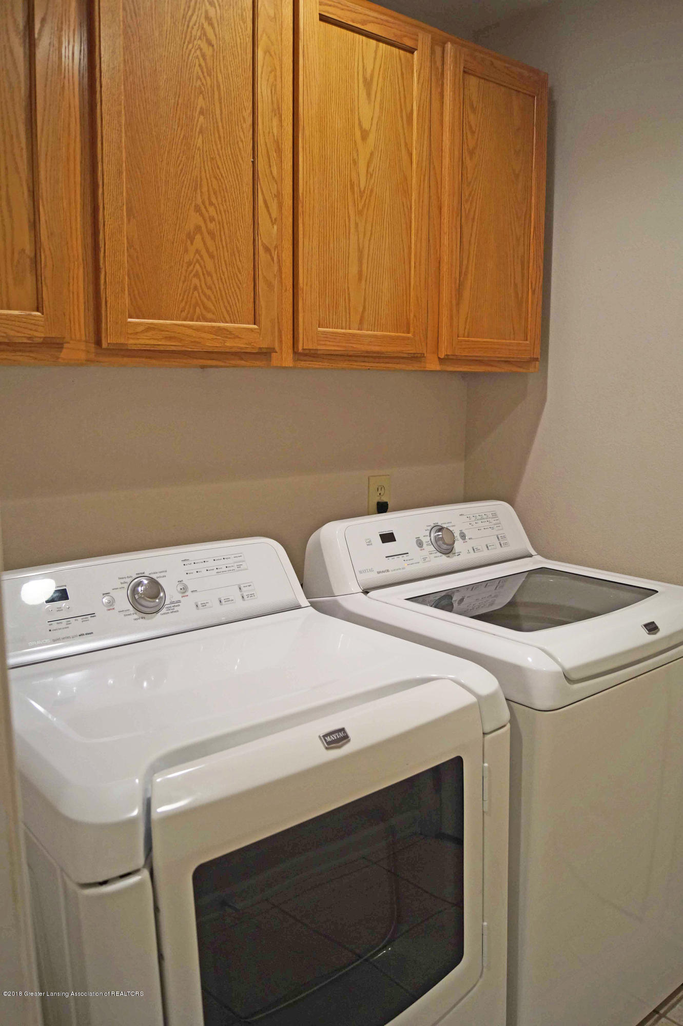 3720 Colby Rd - Laundry Room - 21