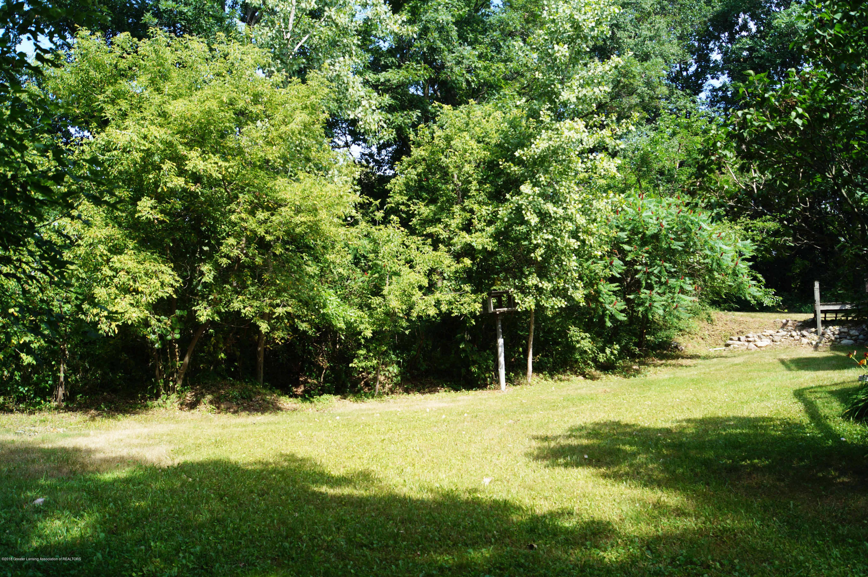 3720 Colby Rd - Land - 27