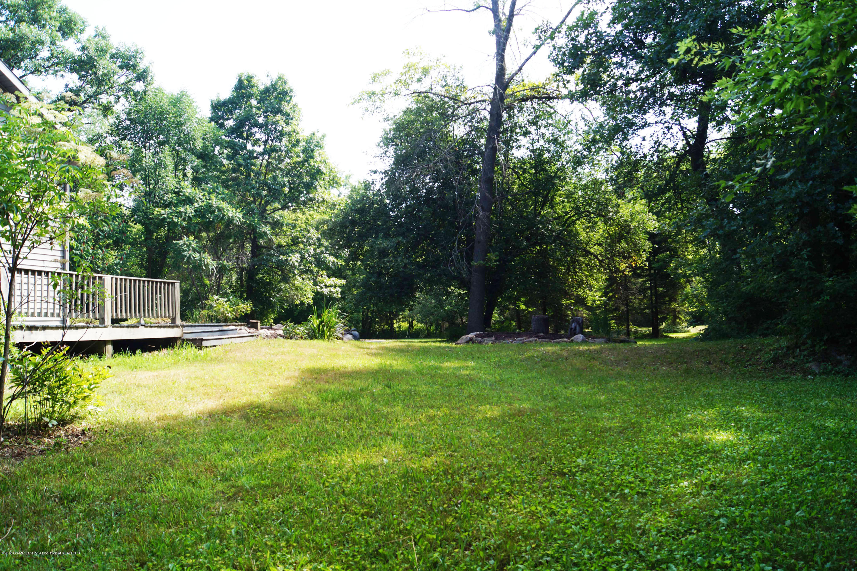 3720 Colby Rd - Land - 28