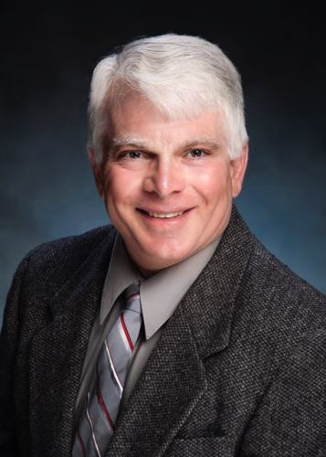Michael C Martin agent image