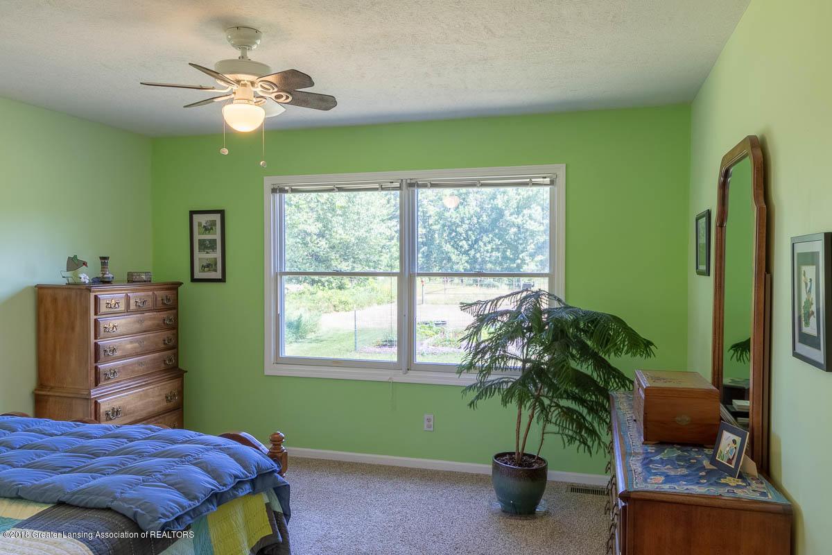 7511 Herbison Rd - Master Bedroom - 14