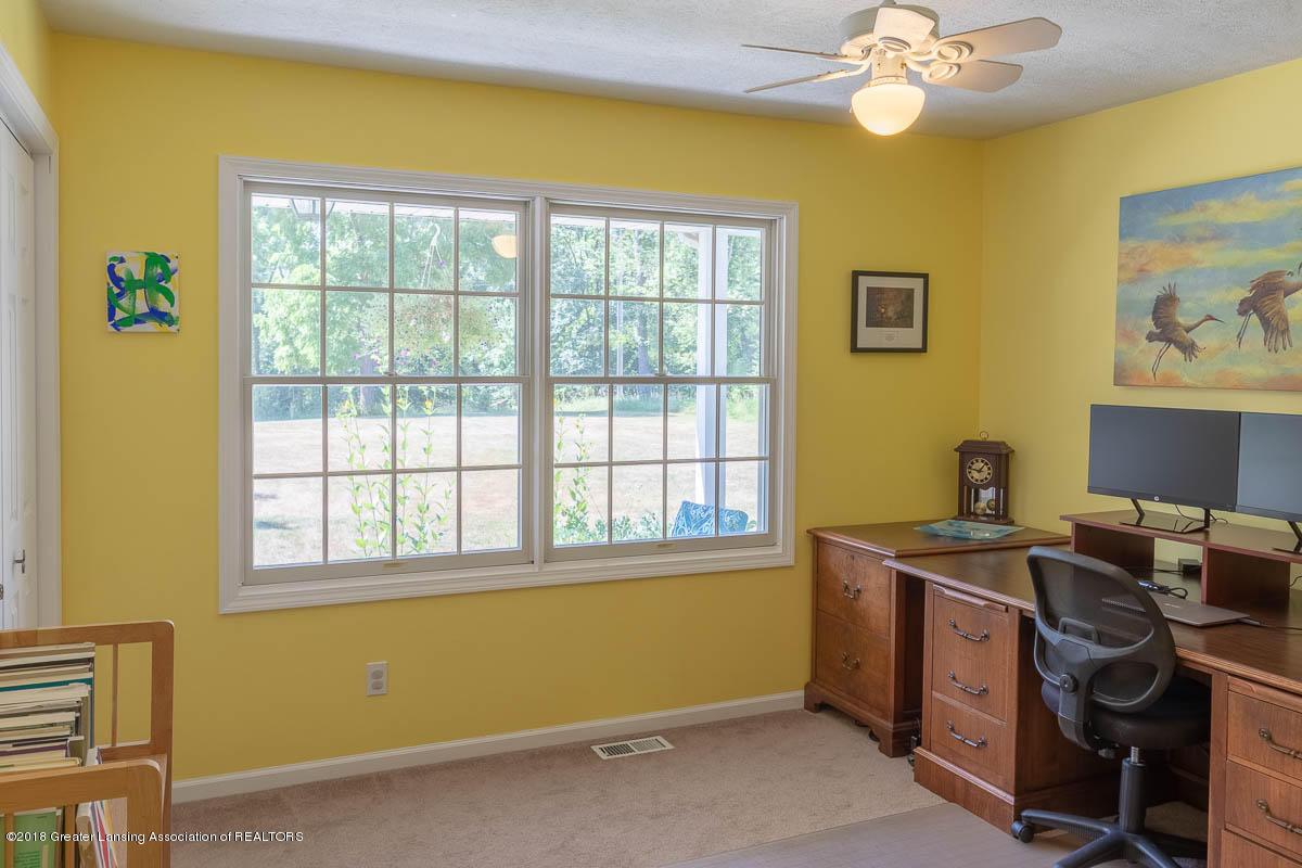 7511 Herbison Rd - Bedroom 2 - 18